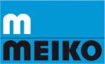Meiko-pro.ru